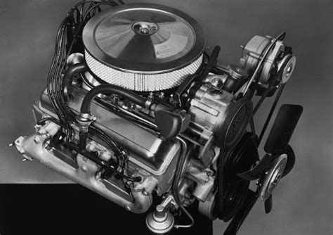 Chevy Engine Wallpaper by 1969 Chevrolet Camaro Z28 Engine Specs Price Review