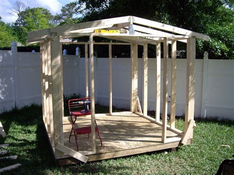 diy storage shed plans easy diy storage shed ideas just craft diy projects