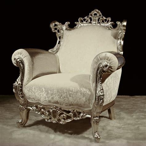 classic contemporary style armchair  villas  luxury