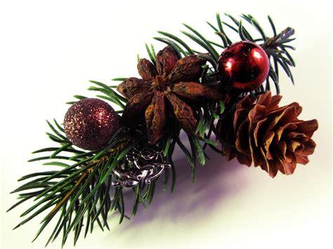 Draußen Weihnachten weihnachts deko adventsfloristik weihnachtsfloristik