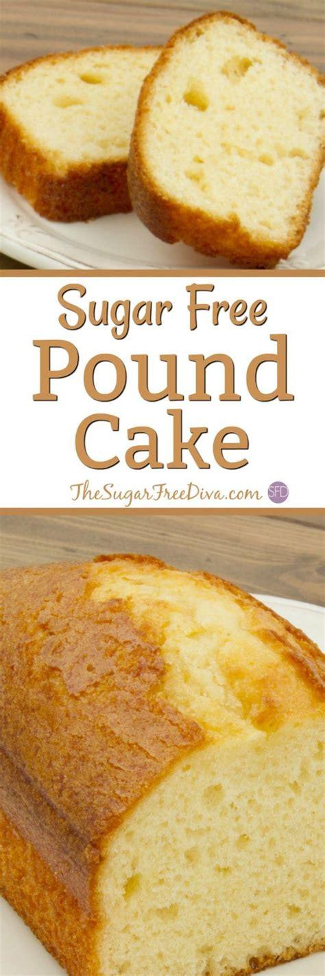 sugar  pound cake sugar  sugar