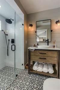 Idee decoration salle de bain salle de bain cocooning for Salle de bain cocooning