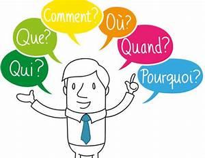 Vrit Ou Vracit De L39information Article Francetv