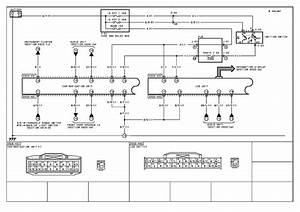 Automotive Navigation System Wiring Diagram