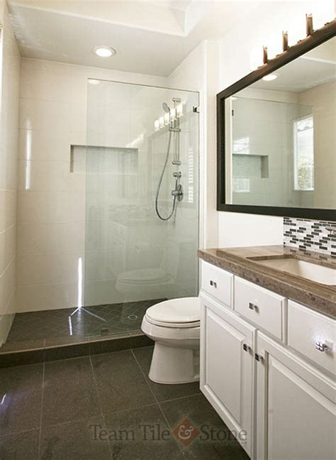 las vegas bathroom remodel masterbath renovations walk