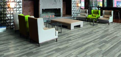 floor covering products vinyl tile flooring loose lay vinyl flooring asset office interiors