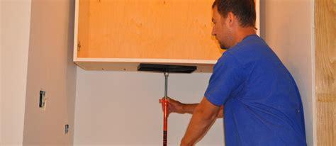 Cabinet Jacks Home Depot: TJAK Work Support, Cabinet Jack, Ceiling Drywall Installation