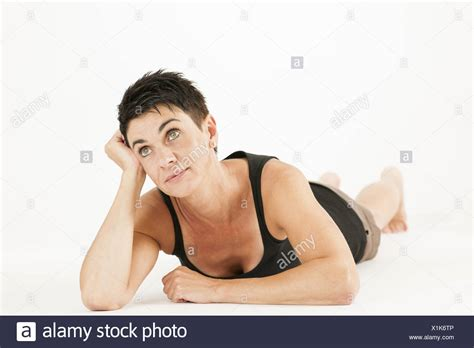 Prone Position Images Prone Position Stock Photos Prone Position Stock Images