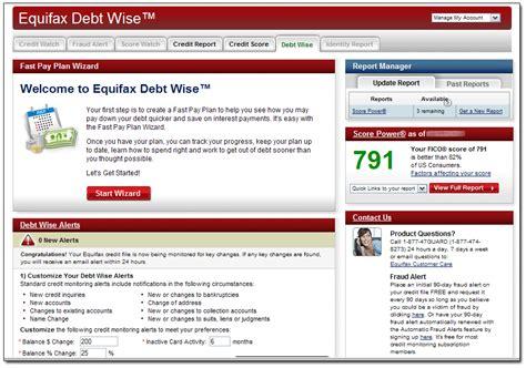equifax credit bureau 9 equifax mailing address for credit report progress report