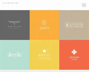 Templates squarespace inspirations pinterest for Squarespace portfolio templates