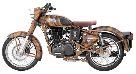 Royal Enfield Image by Royal Enfield Classic Desert Motorcycle Bike Png