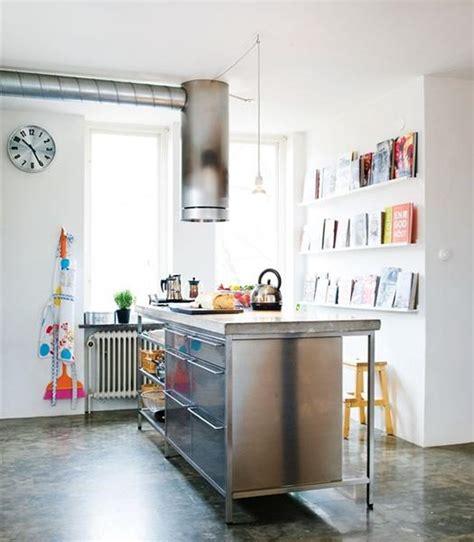 revue cuisine revue déco cuisine déco murale et illustrations à lire