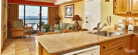 2 bedroom oceanfront myrtle sc westgate myrtle oceanfront westgate resort myrtle