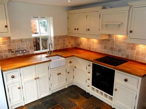 painting knotty pine cabinets unfinished kitchen cabinet doors design my kitchen