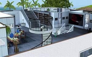 4 Familienhaus Bauen Kosten : kann mir jm ein gro es familienhaus bauen das gro e ~ Lizthompson.info Haus und Dekorationen