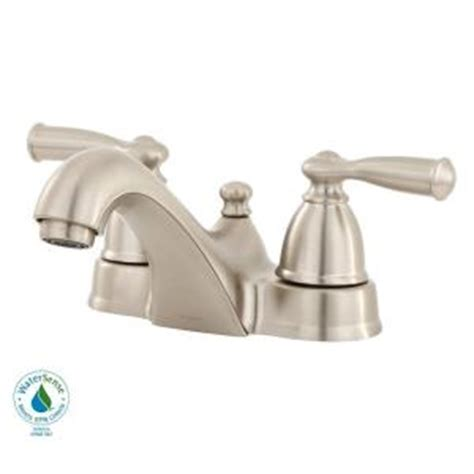 moen banbury kitchen faucet home depot moen banbury 4 in centerset 2 handle low arc bathroom