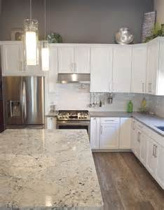 waypoint cabinets mccurdy construction llc