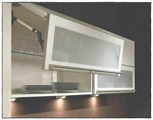 Meuble Haut Cuisine But : meuble haut cuisine vitre noir conception de maison with regard to meuble haut vitr cuisine ~ Preciouscoupons.com Idées de Décoration