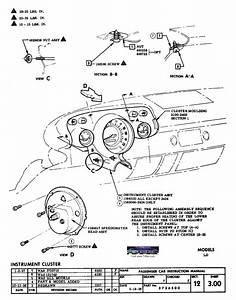 1957 Bel Air Wiring Diagram  U2013 Wires  U0026 Decors