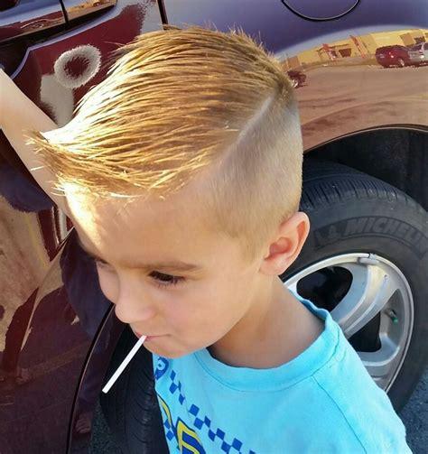 pin  holly lengacher  jase   boy hairstyles