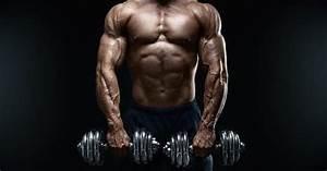 Does Dwayne  U0026quot The Rock U0026quot  Johnson Use Steroids