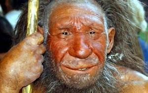 Cryptomundo » Freckles, Red Hair, Neandertals, Denisovans ...