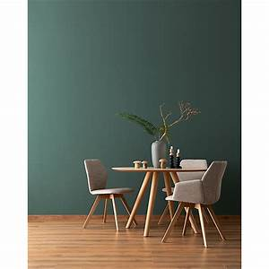 Schöner Wohnen Wandfarbe : sch ner wohnen designfarben wandfarbe 26 bei bauhaus kaufen ~ Watch28wear.com Haus und Dekorationen