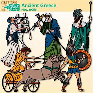 ancient greece olympics clipart clipground