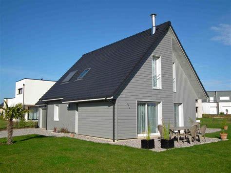 maison en bois oise constructeur maison bois construction maison en bois et extension en ile de