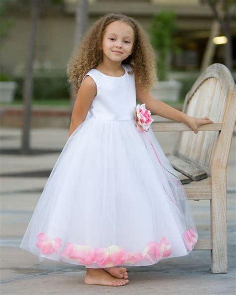 graduation dress for preschool guide of selecting 280 | graduation dress for preschool guide of selecting 2