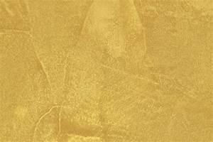 Rose Gold Wandfarbe : die besten 25 wandfarbe gold ideen auf pinterest goldw nde goldene wandfarben und ~ Markanthonyermac.com Haus und Dekorationen