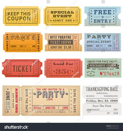 45261 Sks Promo Code sks stocks coupon code tinatapas coupons