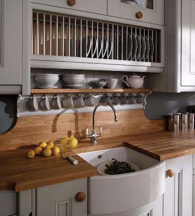 comment choisir un plan de travail cuisine comment choisir un plan de travail cuisine 4 quel plan de travail pour la cuisine farqna