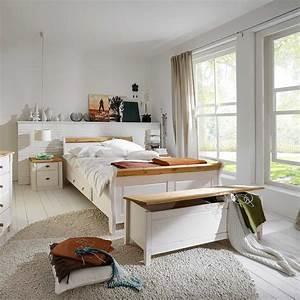 Schlafzimmer Kiefer Massiv Honigfarben Ebay Bettwsche