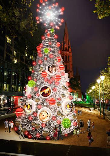 christmas tree melbourne photo album best christmas tree