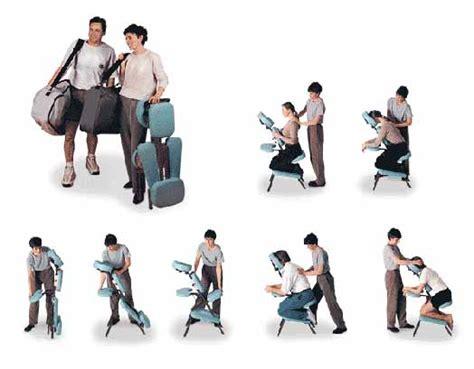 home design catalog golden ratio the quicklite chair