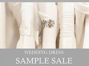 Wedding dress sample sale birmingham uk for Wedding dress sample sale