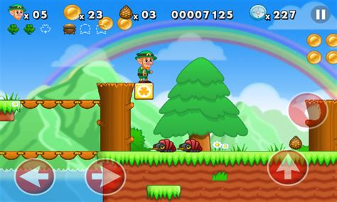 jeux d'unité télécharger pour pc gratuit