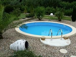 Pool 150 Tief : beckenrandsteine f r rundpool schwimmbad und saunen ~ Frokenaadalensverden.com Haus und Dekorationen