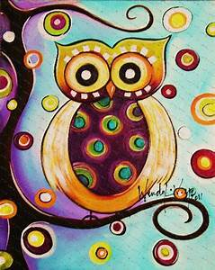 Delight Your Senses With Canvas Painting Ideas For ...