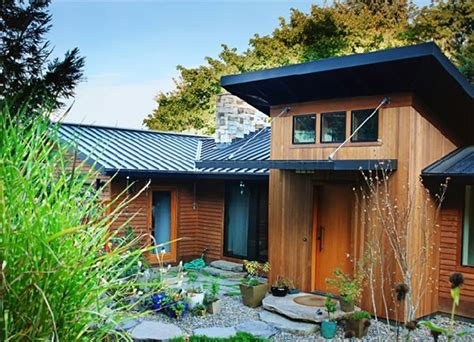 ' All About Modern Ideas ': Ranch Style House Design Goes
