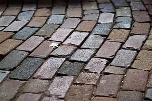 Was Kosten Pflastersteine : hochwertige baustoffe pflastersteine verlegen kosten pro qm ~ A.2002-acura-tl-radio.info Haus und Dekorationen