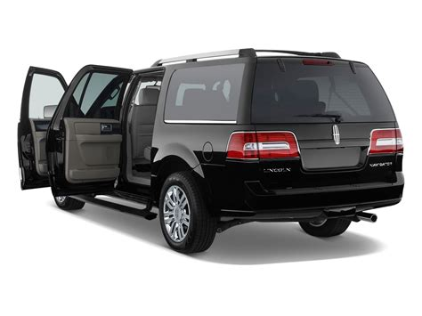 auto repair manual online 2009 lincoln navigator l on board diagnostic system 2009 lincoln navigator reviews and rating motor trend