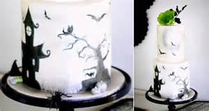 corpse wedding cakes cake magazine