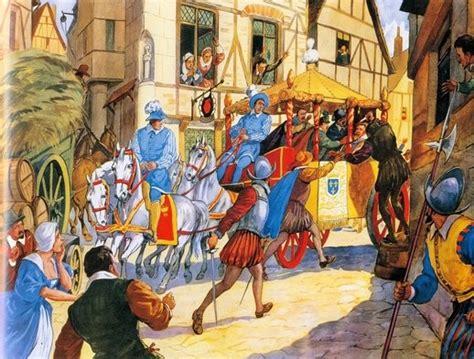 epoque des temps modernes epoque des temps modernes 28 images frise historique la classe de stefany jspivey social of