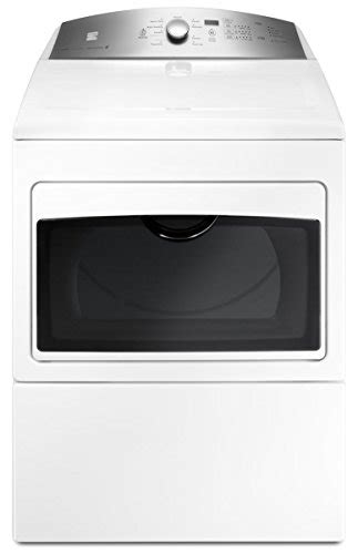electric clothes dryers of 2019 toptenreview