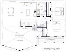 make your own floor plans amazing make house plans 5 design your own home floor plan smalltowndjs