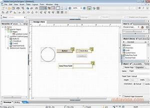 descargar adobe livecycle designer es4 gratis With adobe livecycle templates
