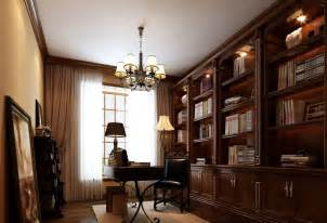 interior design home study 3d interior design of uk study room
