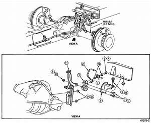 Does Any One Have Schematics Or Diagrams For A Ford F350 1993 I Have A Single Cab With A 8 Foot